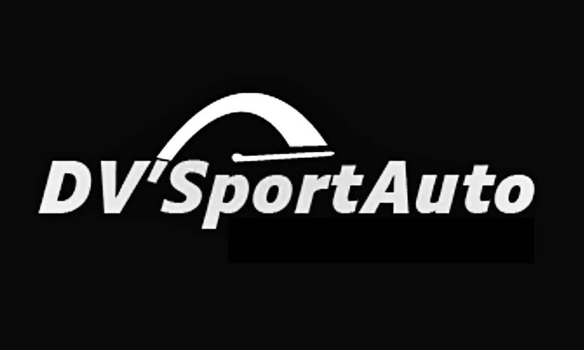 DV'SportAuto